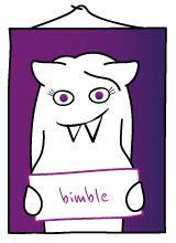 About Bimble