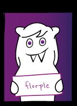 About florple