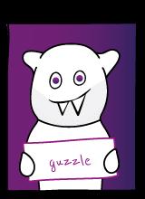 About Guzzle