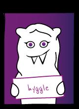 About Hyggle