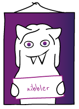 About Nibbler