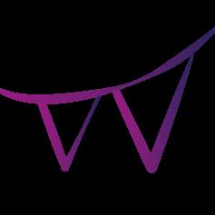 Word Monster Footer Logo